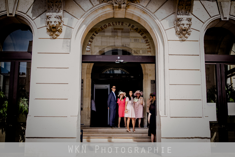photographe-mariage-paris-22