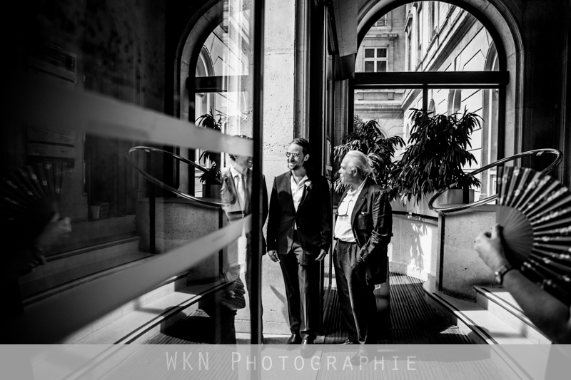 photographe-mariage-paris-25