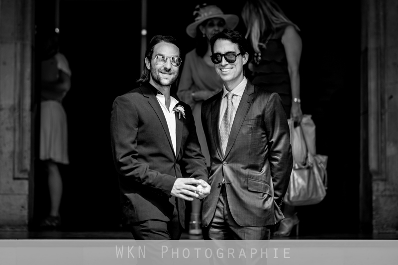 photographe-mariage-paris-27
