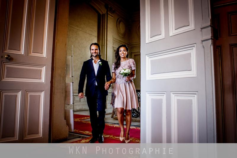 photographe-mariage-paris-30