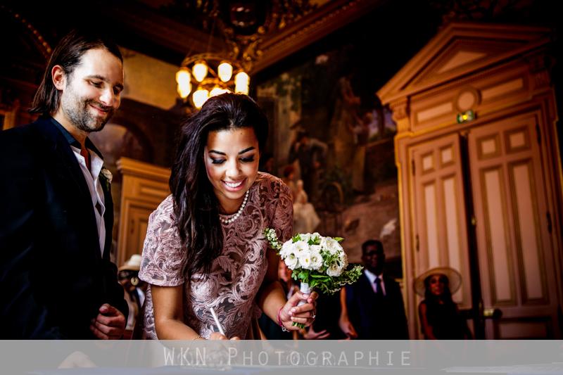 photographe-mariage-paris-41
