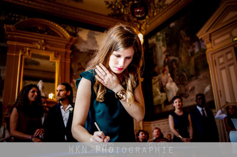 photographe-mariage-paris-43