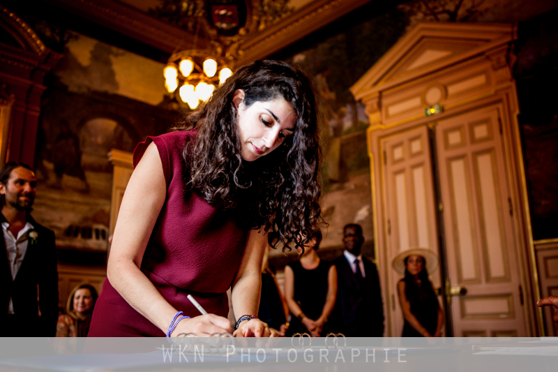 photographe-mariage-paris-44