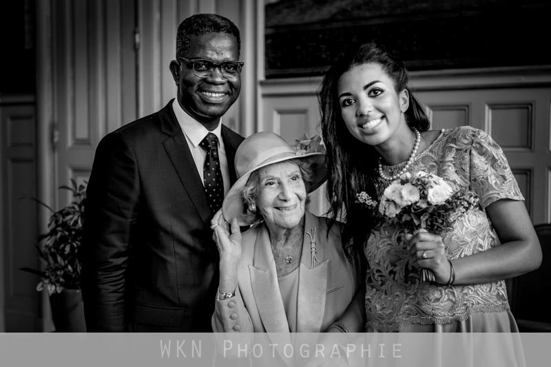 photographe-mariage-paris-47
