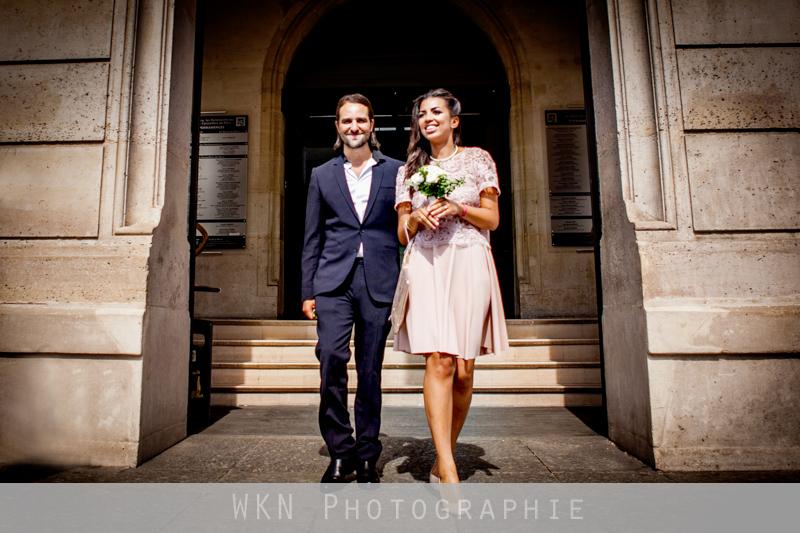 photographe-mariage-paris-48