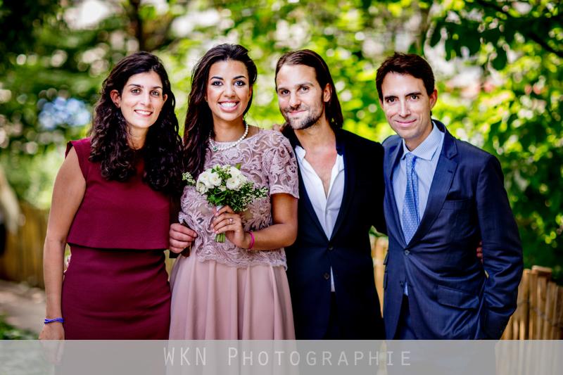 photographe-mariage-paris-53