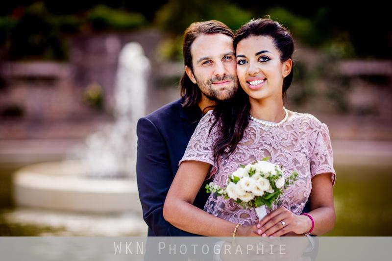 photographe-mariage-paris-56