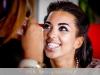 photographe-mariage-paris-12