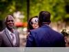 photographe-mariage-paris-19
