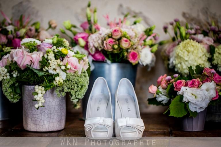 photographe-mariage-paris-086