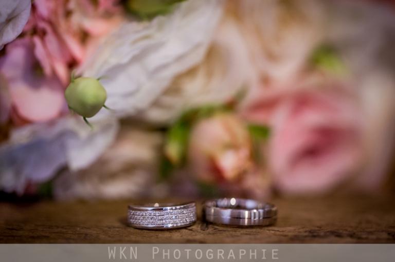 photographe-mariage-paris-089