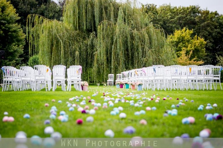 photographe-mariage-paris-132