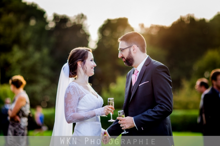 photographe-mariage-paris-259