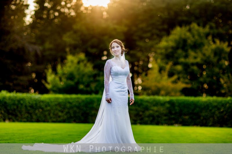 photographe-mariage-paris-354