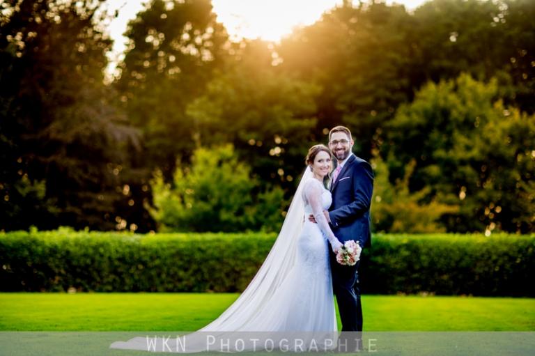 photographe-mariage-paris-355