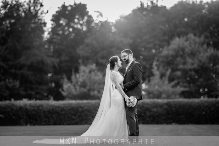 photographe-mariage-paris-356