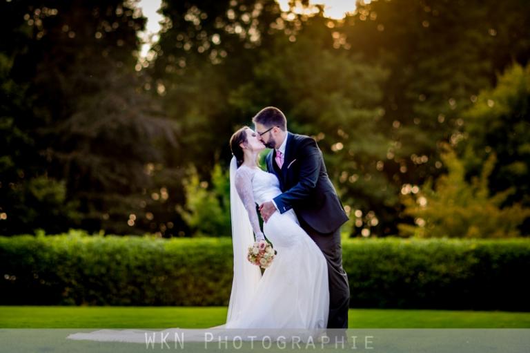 photographe-mariage-paris-357