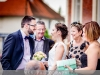 photographe-mariage-paris-013