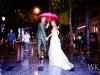 Ślub w Paryżu_10|Photographe mariage Paris