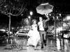 Ślub w Paryżu_11| Photographe mariage Paris