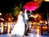 Ślub w Paryżu_12| Photographe mariage Paris