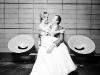 Ślub w Paryżu_13| Photographe mariage Paris