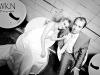 Ślub w Paryżu_14| Photographe mariage Paris