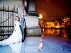 Ślub w Paryżu_16| Photographe mariage Paris