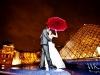 Ślub w Paryżu_18| Photographe mariage Paris