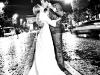 Ślub w Paryżu_7| Photographe mariage Paris