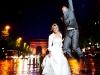 Ślub w Paryżu_8| Photographe mariage Paris