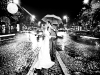 Ślub w Paryżu_9| Photographe mariage Paris