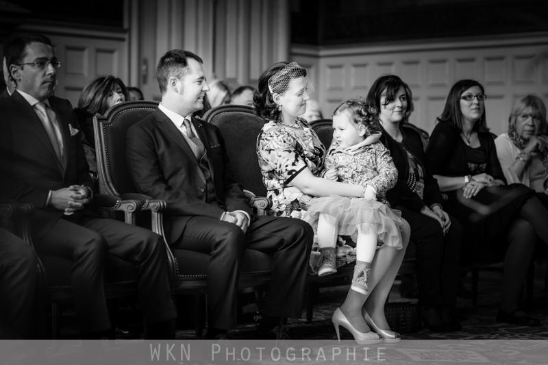 photographe-mariage-paris-036