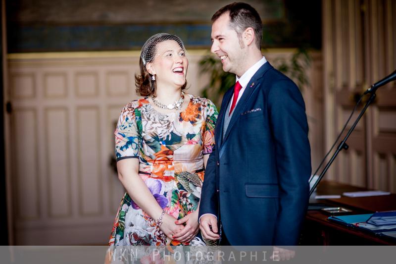 photographe-mariage-paris-058