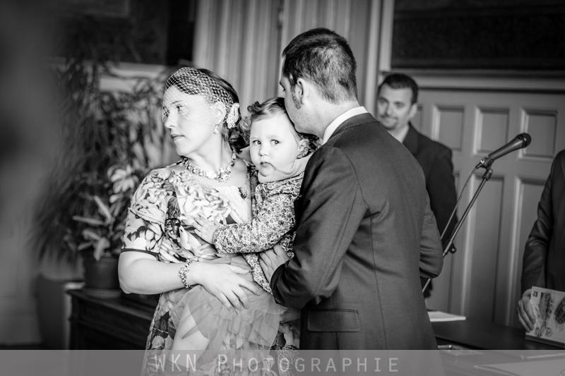photographe-mariage-paris-060