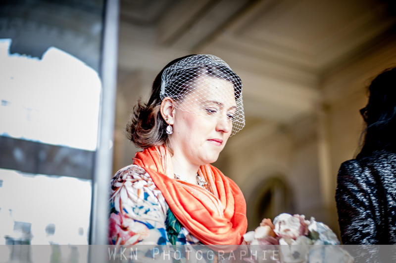 photographe-mariage-paris-068