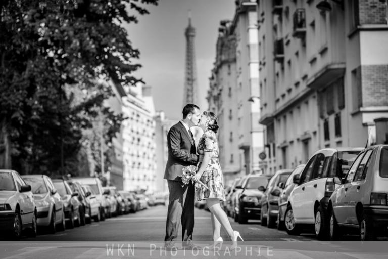 photographe-mariage-paris-145