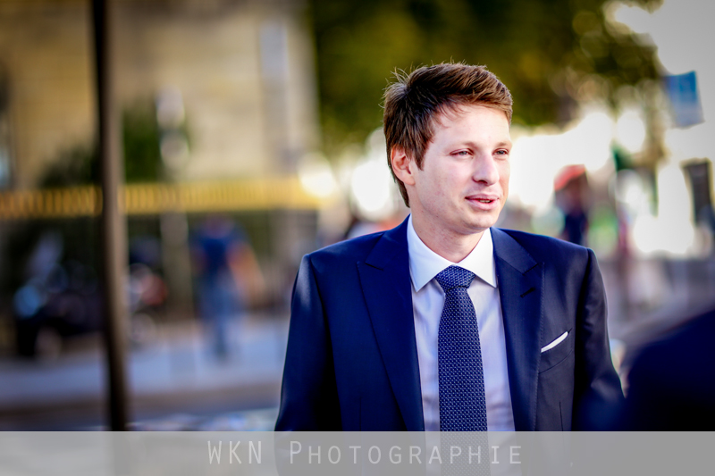 photographe-mariage-paris-006