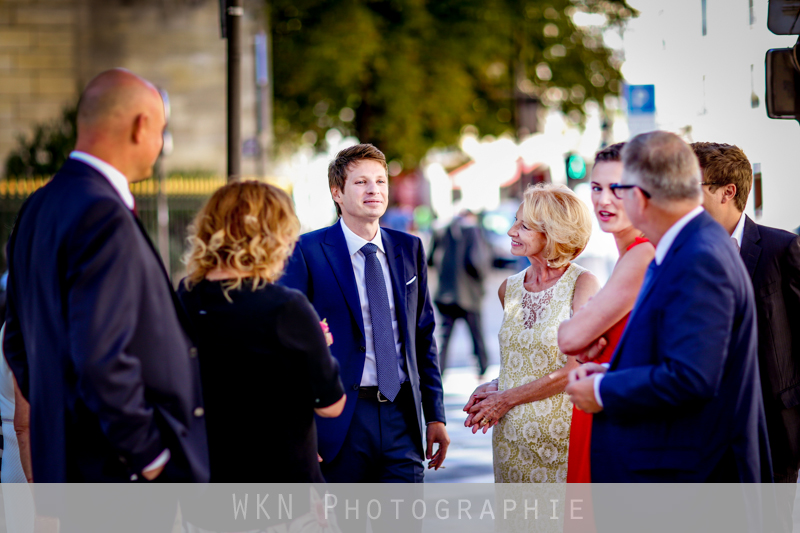 photographe-mariage-paris-010