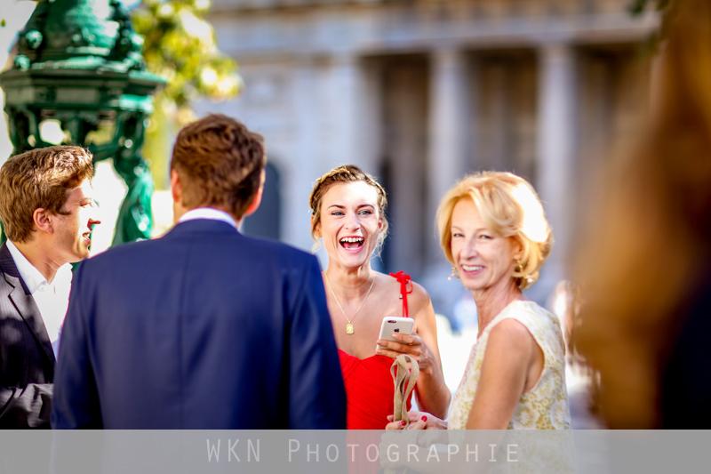 photographe-mariage-paris-026