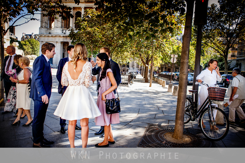 photographe-mariage-paris-031