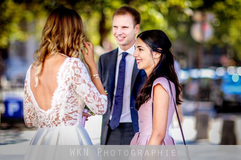 photographe-mariage-paris-034