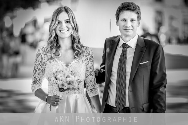 photographe-mariage-paris-035