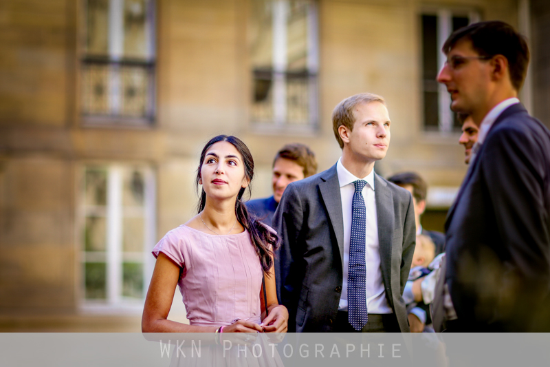 photographe-mariage-paris-044