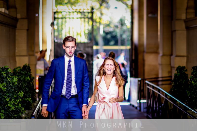 photographe-mariage-paris-046