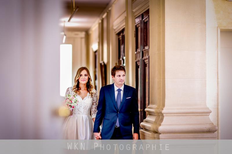photographe-mariage-paris-054
