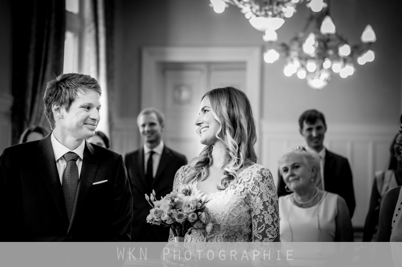 photographe-mariage-paris-066