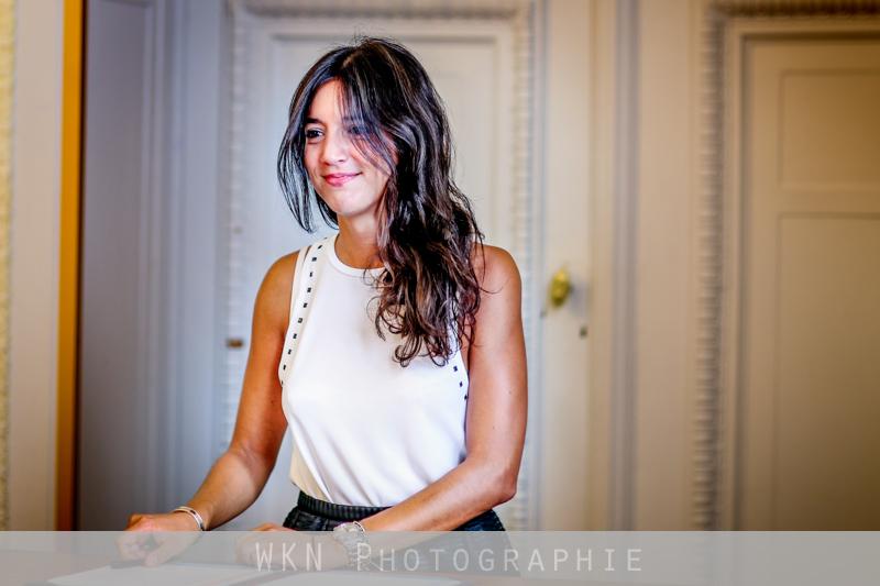 photographe-mariage-paris-072