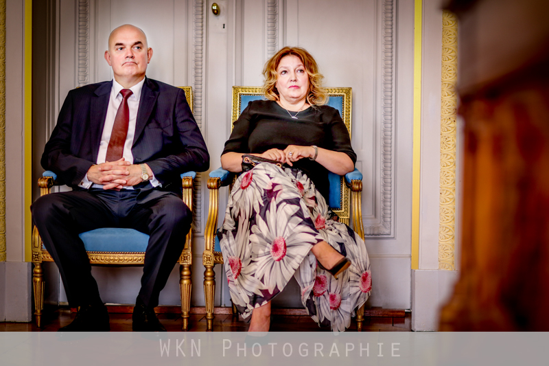 photographe-mariage-paris-075