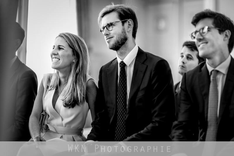 photographe-mariage-paris-076